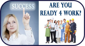 are-you-ready-4-work