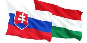 slovakia-hungary
