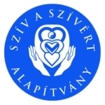 Szív a Szívért Alapítvány